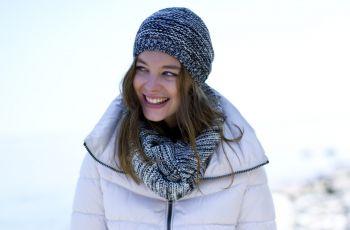 Kurtki i p�aszcze Takko Fashion na jesie� i zim� 2013/14