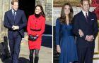 Efekt Kate Middleton