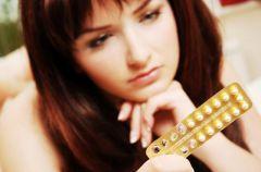 �ycie seksualne a antykoncepcja nastolatk�w