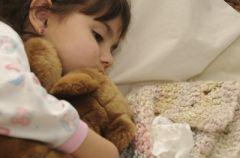 Marzenie Adasia...czyli jak wyt�umaczy� dzieciom ide� transplantacji