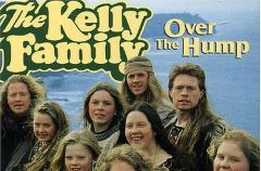 Co s�ycha� u Kelly Family?