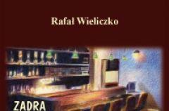 """""""Zadra Cafe… czyli rozmy�lania na kubkiem kawy"""" - rozwi�zanie konkursu"""