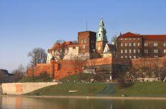 NIE dla pochowania na Wawelu Prezydenta - protest spo�eczny i na Facebook?