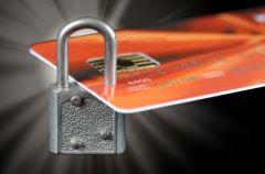 Odrzucenie wniosku kredytowego przez bank