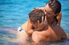 Antykoncepcja na wakacje