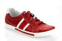 M�ska kolekcja obuwia Prima Moda jesie�/zima 2010/2011