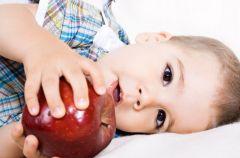 Ochrona dziecka przed nadwag�