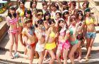 Spice girls po japo�sku