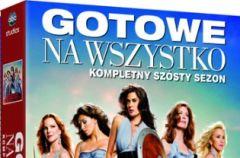 Nowo�ci DVD dystrybutora CD Projekt
