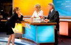 Dzie� Dobry TV (re�. Roger Michell)