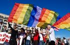 Transseksualizm - zaburzenia identyfikacji p�ciowej