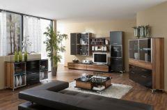Jak optycznie powi�kszy� mieszkanie?