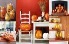 Jak udekorowa� dom na Halloween?