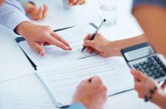 Nieterminowa sp�ata kredytu hipotecznego