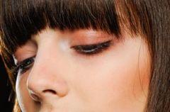 Owocowe trendy w makija�u