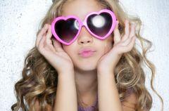 Jak zadba� o wzrok dziecka?