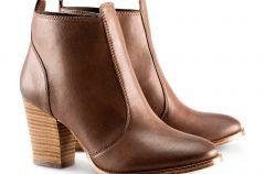 Buty H&M na jesie� i zim� 2012/13