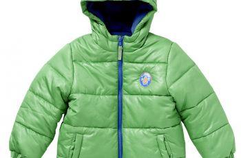 Kolekcja F&F dla ch�opc�w na jesie� i zim� 2012/13
