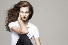 Kolekcja obuwia Lacoste Women Sportswear SS13