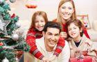Kuchnia okazjonalna - Bo�e Narodzenie wed�ug staropolskich obyczaj�w