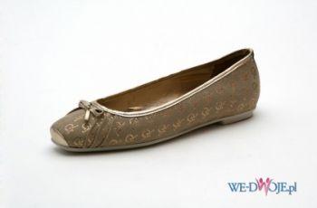 Damska kolekcja obuwia Prima Moda