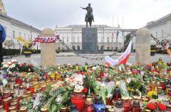 W rocznic� tragedii wspominajmy