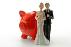 Jak obni�y� koszty wesela?