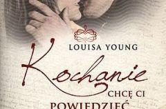 Kochanie chc� Ci powiedzie� - We-Dwoje.pl recenzuje
