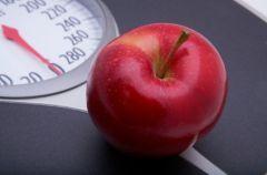 Zrzu� nadwag� zyskaj zdrowie