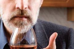 Koniak - arystokrata w�r�d alkoholi
