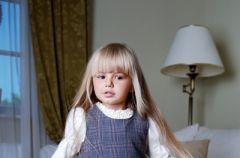 Baby Holiday dla dzieci 0-5 lat - jesie� 2009