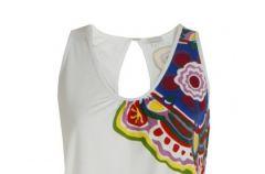 Sukienki i sp�dnice Solar na wiosn� i lato 2010