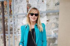 Rockowy styl - top 10 mody ulicznej