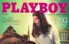 Portugalska edycja Playboya zamkni�ta