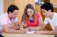 Kredyt hipoteczny na remont nieruchomo�ci