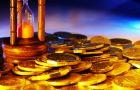 Monety - poznaj ciekawy spos�b na zyski