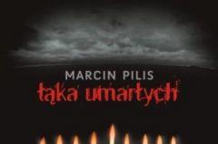 Marcin Pilis ��ka umar�ych