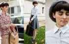 Pary� - przegl�d mody ulicznej