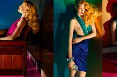 Pop-art i bajkowa kreska - najwa�niejsze trendy 2011