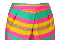 Sukienki i sp�dnice Solar z kolekcji wiosna/lato 2012