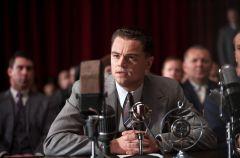Wielcy nieobecni nominacji do Oscar�w 2012