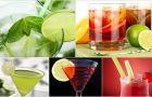 Top 10 najlepszych drink�w �wiata