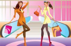 Jak samodzielnie zrobi� torebk�?