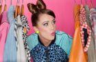 Psychologia spo�eczna - Kolor ubioru a charakter