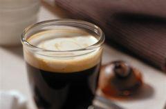 Kawowe przysmaki