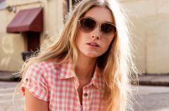 Koszule H&M na wiosn� i lato 2013