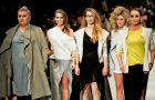 Relacja z Fashion Week w �odzi!