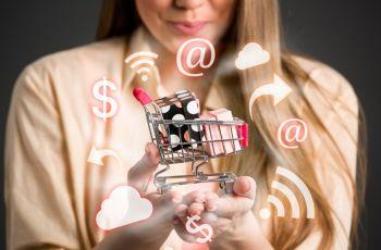 Bezpieczne zakupy on-line - 6 zasad