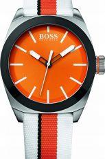 Zegarki Hugo Boss