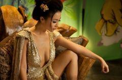 Chi�czycy i 3D porno